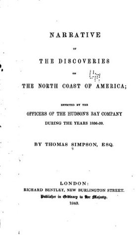 The Doctrine and Application of Fluxions Volume 2  by  Thomas Simpson