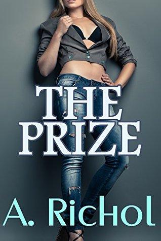 The Prize Amanda Richol