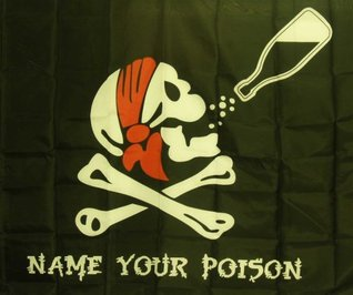 Nutrition - BEWARE of vitamin and herbal soft drinks. Discover the hidden truth! Dont be misled anymore!  by  Dr. Cory Altabet