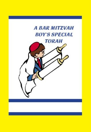 Energizing Hanukkah Story for Children Chaim Mazo