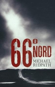 66° NORD Michael Ridpath