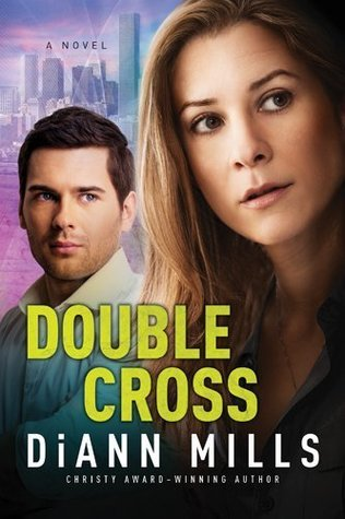 Double Cross DiAnn Mills
