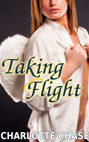 Taking Flight  by  Charlotte Chase