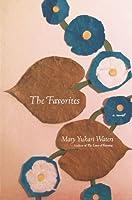 The Favorites: A Novel