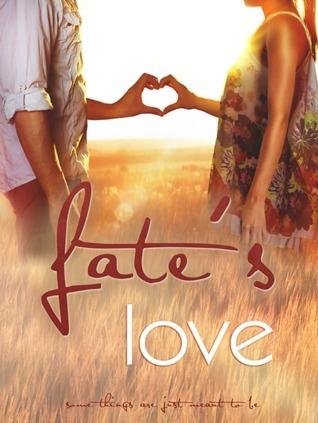 Fates Love (Fates Love #1) L.A. Cotton