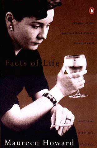 Big as Life: Three Tales for Spring Maureen Howard