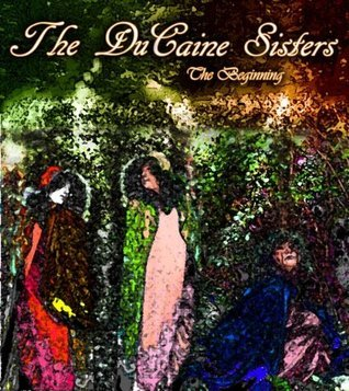 The DuCaine Sisters R.M. Diaz