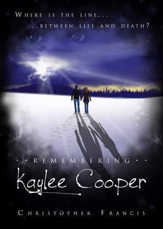 Remembering Kaylee Cooper Christopher  Francis