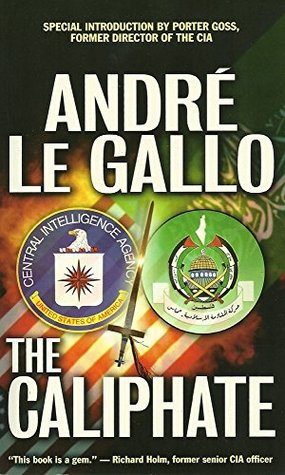 The Red Cell  by  André Le Gallo