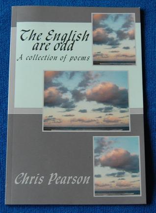 Murtyls Diaries - First Tears Chris Pearson