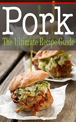 Trout - The Ultimate Recipe Guide: Over 30 Delicious & Best Selling Trout Recipes Daniel Tyler