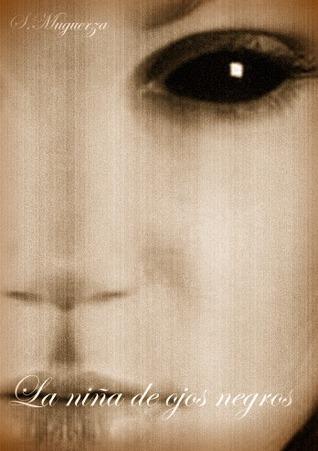 La niña de ojos negros Serafín Muguerza