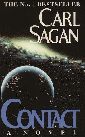 El Mundo y Sus Demonios Carl Sagan