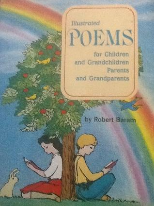 Spiritual Journeys  by  Robert Baram
