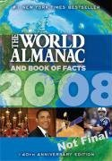 The World Almanac: The Complete 1868 Original and Selections from 25, 50, and 100 Years Ago  by  World Almanac