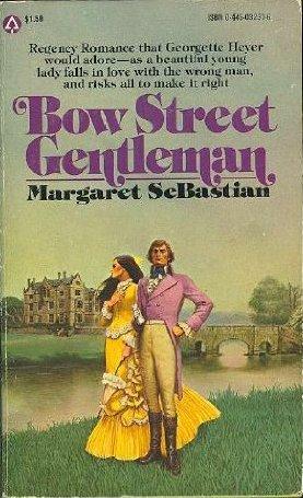 A Keeper for Lord Linford Margaret Sebastian