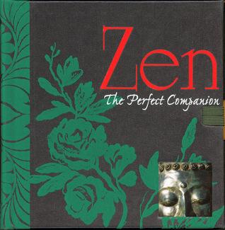 Zen: The Perfect Companion Seung Sahn