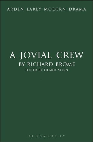 A Jovial Crew  by  Richard Brome