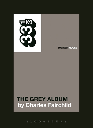 Music: The Aesthetics of Democracy  by  Charles Fairchild
