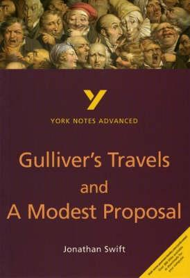 Grasmere 2008: Selected Papers from the Wordsworth Summer Conference  by  Richard Gravil