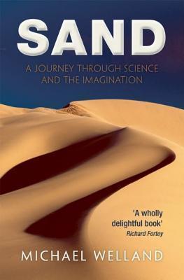 Sand Welland, Michael
