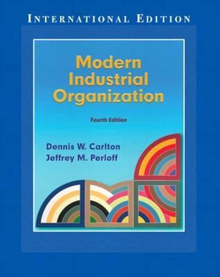 Microecon Student Value Edtn & Study GD Pkg  by  Jeffrey M. Perloff