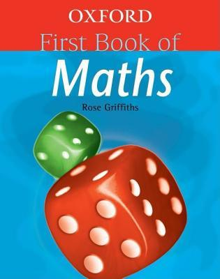 Rapid Maths: Pupil Book Pack Level 2  by  Rose Griffiths