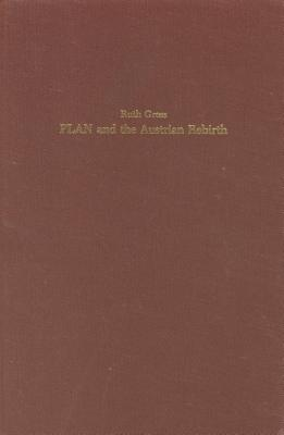Plan and the Austrian Rebirth Ruth V. Gross
