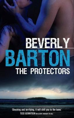 The Protectors  by  Beverly Barton