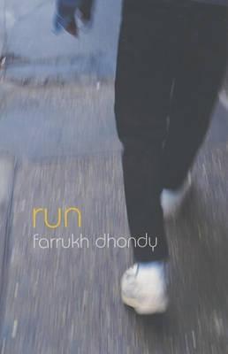 Run Farrukh Dhondy