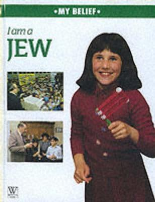 Jew Clive Lawton