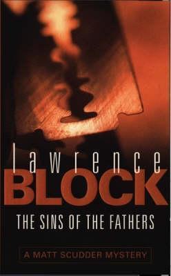 même les scélérats  by  Lawrence Block