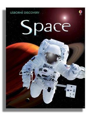 Space Ben Denne