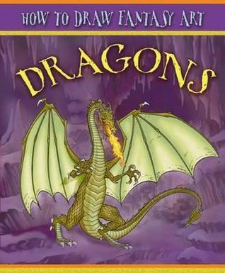 Dragons Jim Hansen
