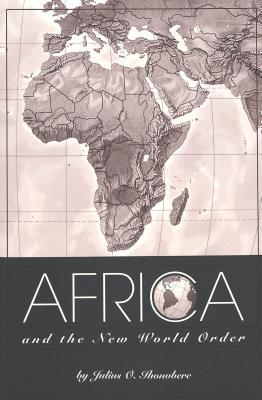 Political Liberalization and Democratization in Africa: Lessons from Country Experiences  by  Julius Omozuanvbo Ihonvbere