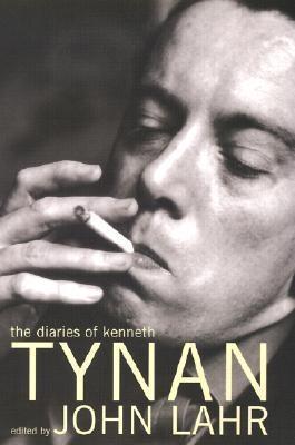 The Diaries Of Kenneth Tynan  by  Kenneth Tynan