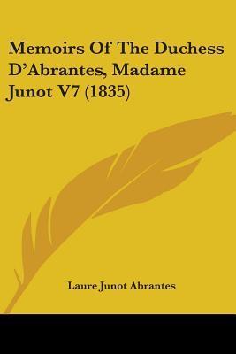 Histoire Des Salons de Paris: Tableaux Et Portraits Sous Louis XVI. T 2 (Ed.1837-1838) Laure Junot dAbrantes