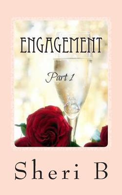 Engagement  by  Sheri B.