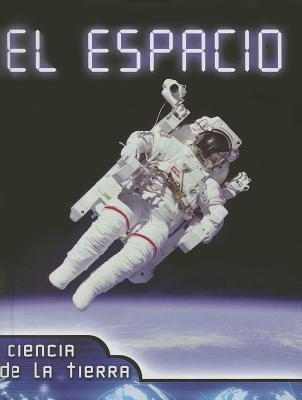 El Espacio Tim Clifford