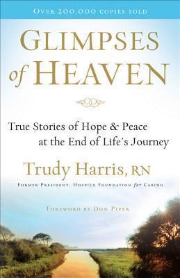 Glimpses of Heaven Trudy Harris