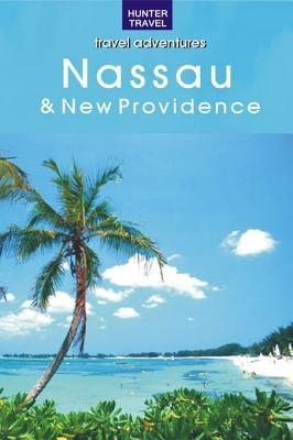 Nassau & New Providence Island Blair Howard