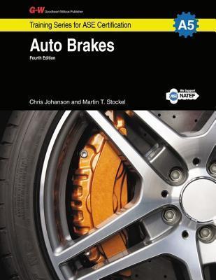 Auto Brakes, A5  by  Chris Johanson