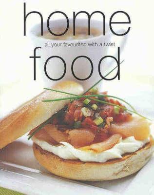 Home Food *