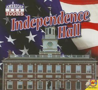 Independence Hall Aaron Carr