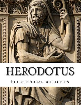 Herodotus, Philosophical Collection  by  Herodotus