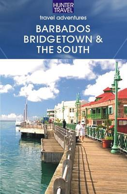 Barbados - Bridgetown & the South Keith Whiting