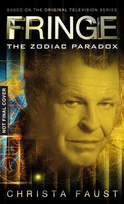 The Zodiac Paradox  by  Christa Faust