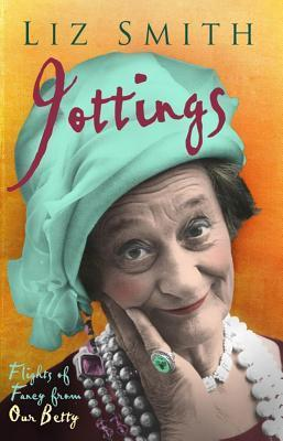 Jottings  by  Liz   Smith