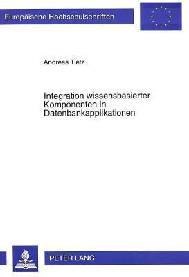 Principal-Agent-Beziehungen Und -Probleme in Der Deutschen Aktiengesellschaft  by  Andreas Tietz