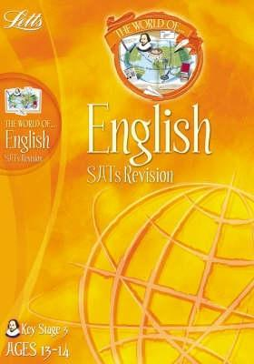 English Sats Rrevision  by  Nick Barber